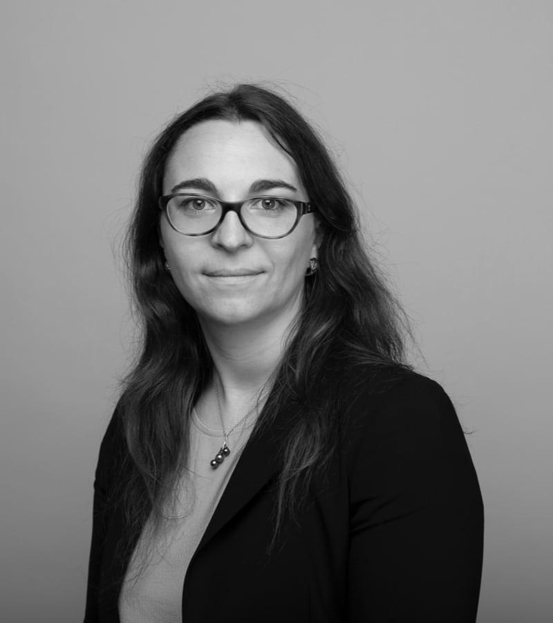 Céline Boisselier