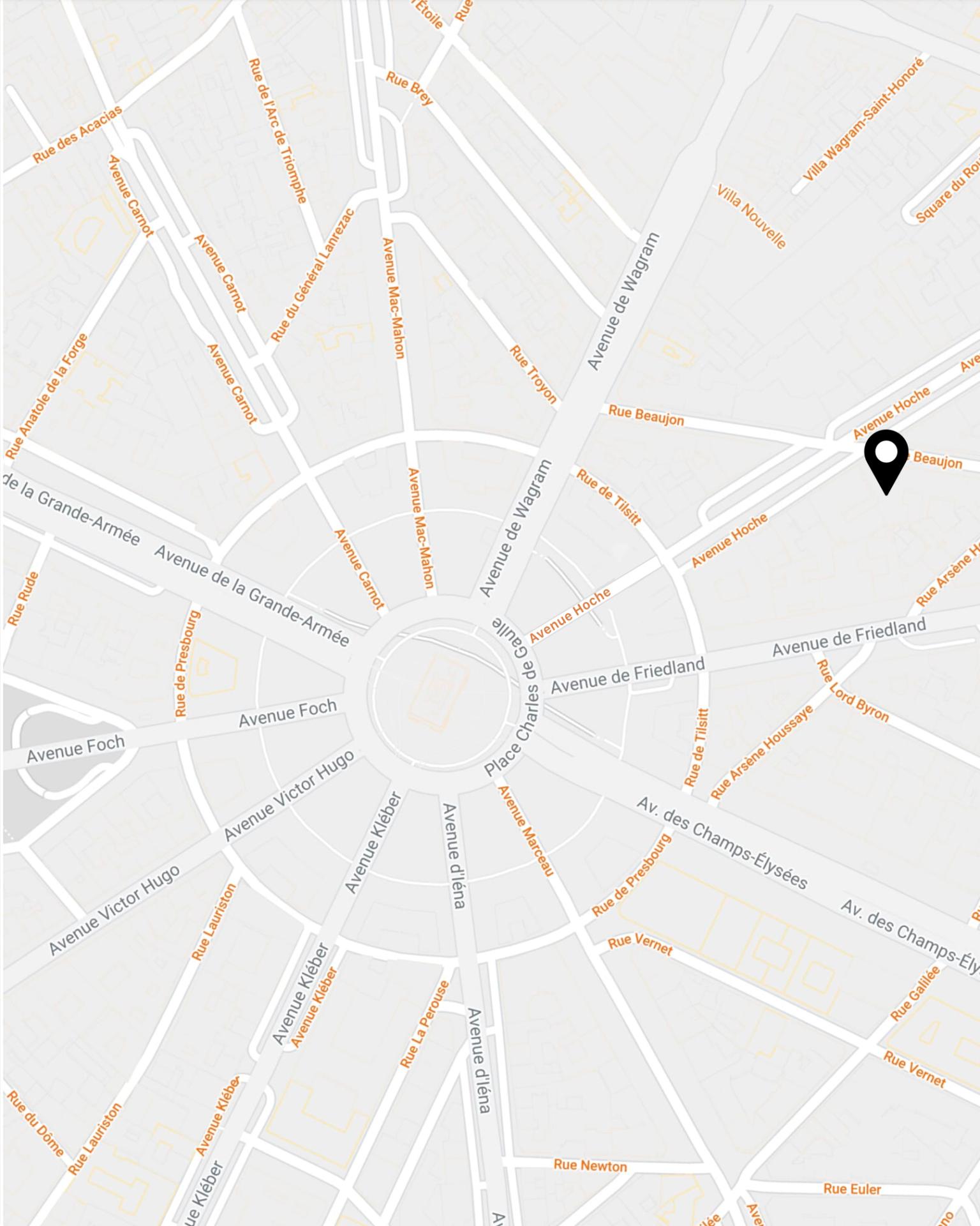 ayache-map