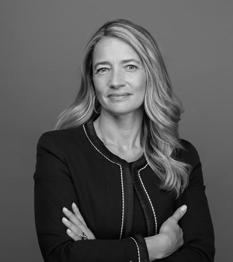 Caroline André-Hesse