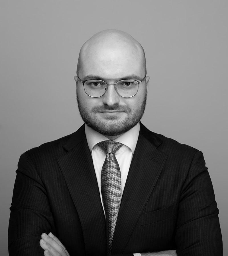 Mathieu Maroun