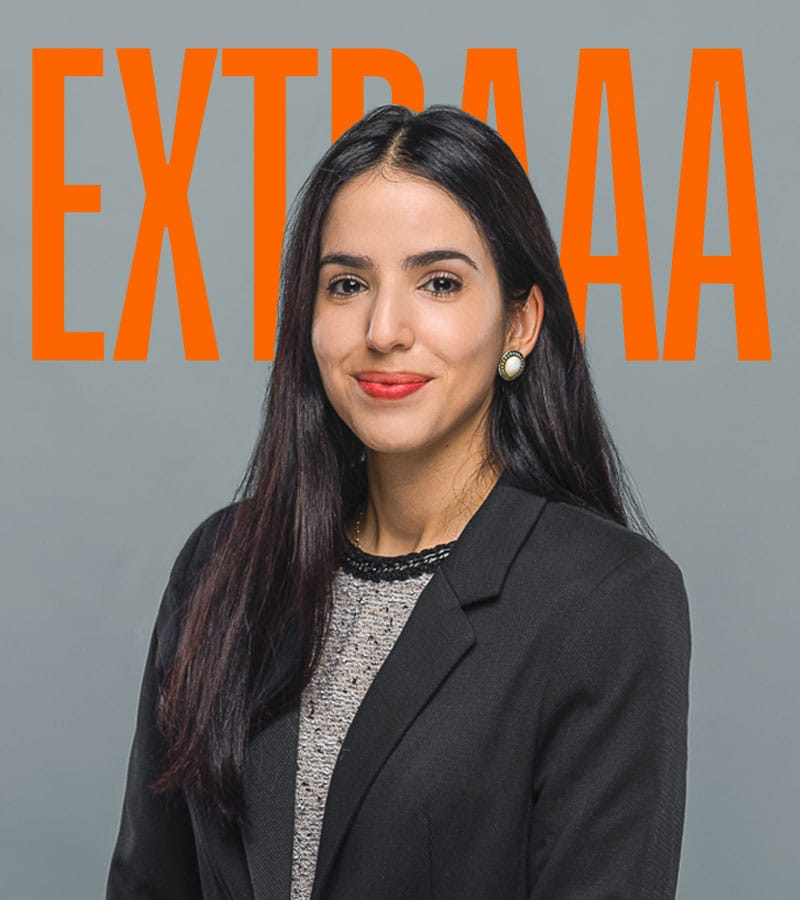 Fatiha El Kallati